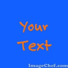 Text Square